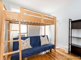 Bunk Bed And Breakfast New York Bed And Breakfast 2 Bedroom Apartment Rental In Bedford