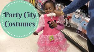 Halloween Costumes Party City Monster High by Party City Halloween Costumes Scare Fest Youtube