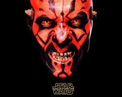 star wars episode i the phantom menace movie hd wallpapers