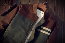 vintage classic casual light jacket vintage classic casual light jacket barber clips