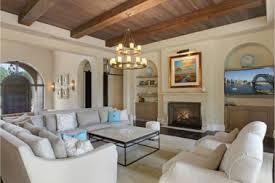 mediterranean homes interior design 49 mediterranean homes with modern interiors modern mediterranean