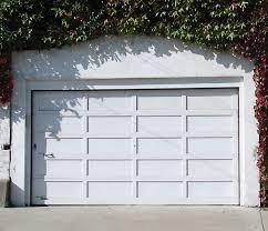 custom design kit home garage door tago garage door insulation blanket kit home depot