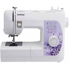 brother refurbished rlx2763 27 stitch full featured sewing machine