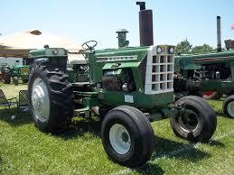 another 146hp 2255 oliver tractors u0026 equipment pinterest