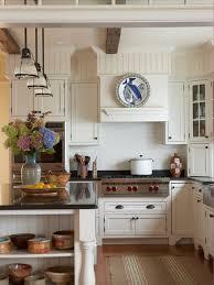 Linen White Kitchen Ideas U0026 Photos Houzz