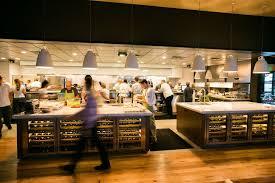 true food kitchen open table fascinating kitchen true food san diego restaurants review 10best