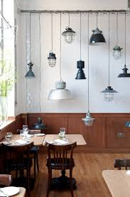 Room Lights Decor by Corner Room London Decor And Style Home Pinterest Room