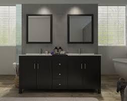 72 In Bathroom Vanity 72 Bathroom Vanity Cabinet Only 72 Inch Single Sink Vanity Top