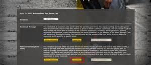 job application foot locker online human resources xerox canada
