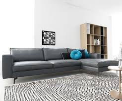 modern furniture kitchener sofas calligaris studio schreiter s kitchener modern