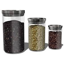kitchen canister sets australia 19 tuscan kitchen canisters sets tuscan view wine grapes