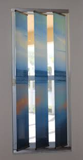 louvered interior doors new adjustable art louver system smart glass systems and high