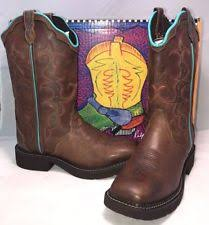 womens boots in s sizes s boots ebay