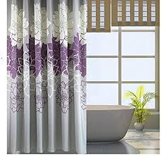 white curtain rings images Cheap purple shower curtain rings find purple shower curtain jpeg
