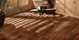 laminate vinyl flooring home improvement products at