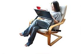 Ergonomic Reading Chair Adjustable Height And Angle Ergonomic Reading Stand Book Holder