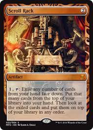 introducing the masterpiece series gatheringmagic magic