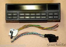 e36 obc parts u0026 accessories ebay