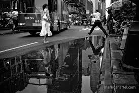 nyc photographers print for sale hop on hop b w photography nyc