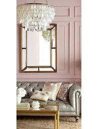 Copper Home Decor Blush Pink And Copper Home Decor Home U0026 Garden Design Ideas Articles