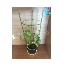 plant ties u0026 supports plant care soil u0026 accessories garden