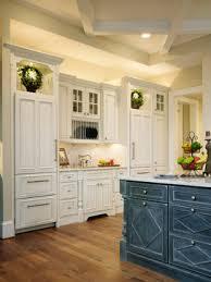rockville md kitchen renovation traditional kitchen