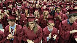 online for highschool graduates 10 best paying that don t require a college degree marketwatch