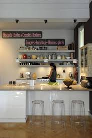 Ghost Bar Stools 7 Best Charles Ghost Stool Images On Pinterest Philippe Starck