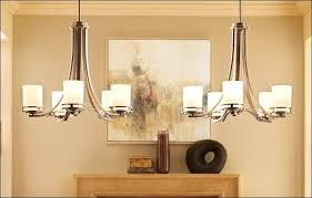 Homebase Chandelier Light Home Ceiling Light