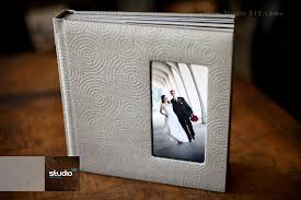 renaissance wedding albums san diego wedding photographers wedding album show tell