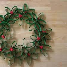 Decoration Material For Christmas by Green Holiday Decorating Ideas Living Green With Baby