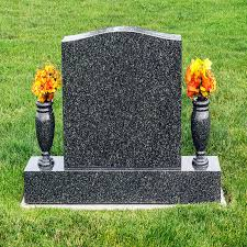 headstones for headstones for suppliers and