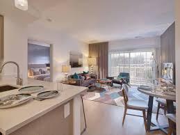 2 bedroom apartments for rent in hoboken 1 bedroom apartments hoboken attic bleurghnow com