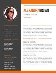 basic resume objective examples burnt orange resume examples sample resume templates sample burnt orange resume examples sample resume templates sample resume objective