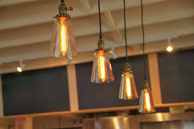 lighting stores portland maine dw vintage at elsmere portland maine dw vintage lighting co