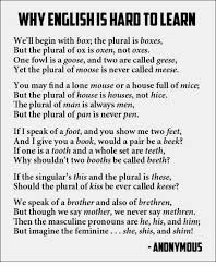 best 25 rhyming poems ideas on rhymes
