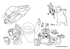 walle coloring pages coloring pages draw a clown shimosoku biz