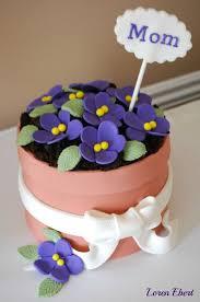 Valentine S Day Cake Decoration Ideas by Best 25 Mothers Day Cake Ideas On Pinterest Mothers Day
