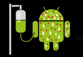update android releases android update to fix master key exploit issue