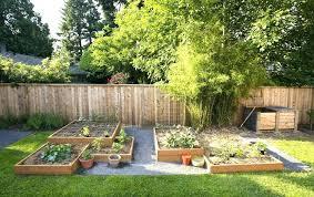 Rock Gardens Ideas Cheap Rock Garden Ideas Hydraz Club