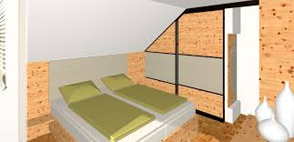 Bad Hall Zirbenschlafzimmer In Bad Hall Tischlerei Kastner