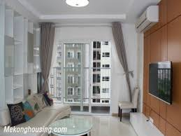 nicely furnished apartment with 2 bedrooms for rent in golden