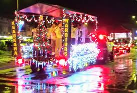jeep christmas parade 100 ideas christmas light parade with 2nd annual rio linda