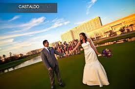 wedding planner orlando orlando bonnet creek weddings orlando fl wedding