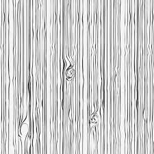 wood grain photo backdrop u2013 pepperlu