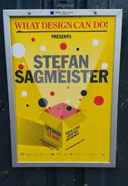 122 best stefan sagmeister images on pinterest stefan sagmeister