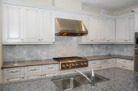 kitchen cabinets veneer tiles backsplash kitchen subway tiles paint veneer kitchen