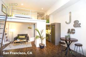 2 bedroom apartments in san francisco for rent 2 bedroom apartment for rent in san francisco ca best price on