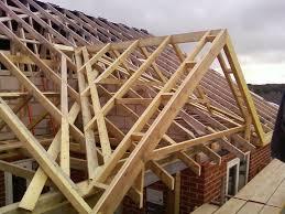 How To Frame A Hip Roof Addition Best 25 Dormer Roof Ideas On Pinterest Dormer Ideas Dormer