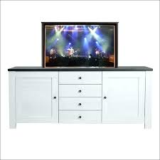 tv stands and cabinets tv stands and cabinets walnut inch corner cabinet tv stands wood